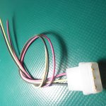 Wire with Connector3