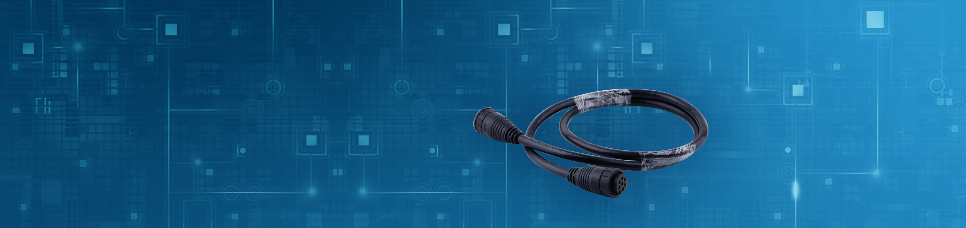Getronics Singapore Wire Harness Business Welcome To S